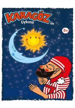 2018-03-23 Karagöz'ün Uykusu