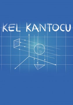 2019-10-16 20:00:00 Kel Kantocu