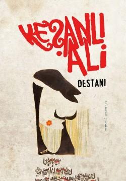 2020-07-18 21:00:00 Keşanlı Ali Destanı