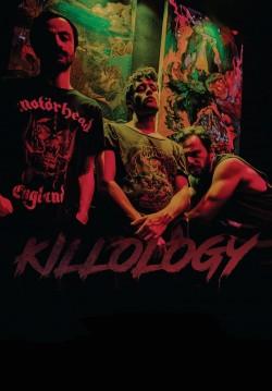 2019-04-24 20:30:00 Killology