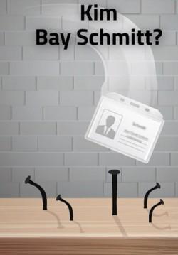 2020-01-29 20:00:00 Kim Bay Schmitt?