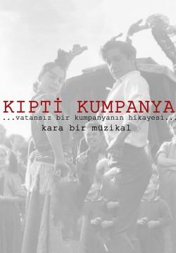 2019-02-18 20:00:00 Kıpti Kumpanya