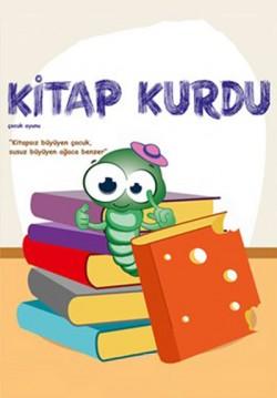 2017-02-25 12:00:00 Kitap Kurdu