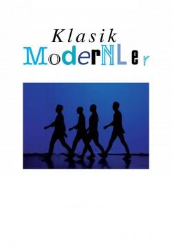 Klasik Modernler
