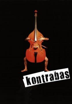 2019-02-21 18:30:00 Kontrabas
