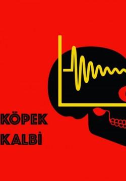 2019-11-22 20:30:00 Köpek Kalbi
