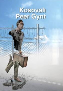 2019-10-18 20:00:00 Kosovalı Peer Gynt