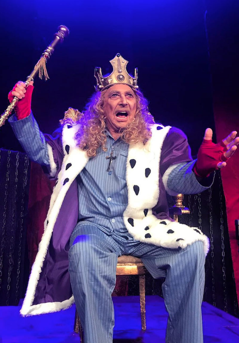 Kral Tiyatrolarcomtr