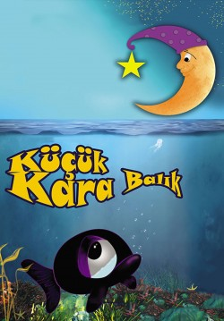 2019-02-19 11:00:00 Küçük Kara Balık