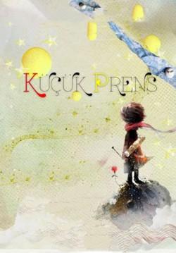 2017-04-28 20:00:00 Küçük Prens