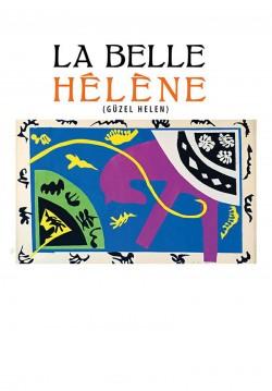2018-02-01 20:00:00 La Belle Hélène