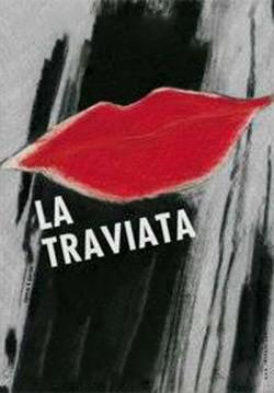 2016-04-14 20:00:00 La Traviata