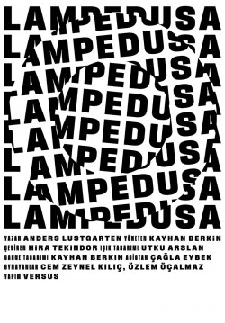 2020-01-25 20:30:00 Lampedusa