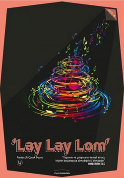 2017-04-24 12:00:00 Lay Lay Lom