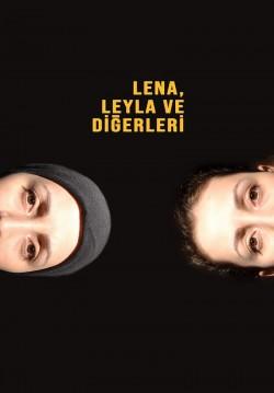 Lena, Leyla ve Diğerleri