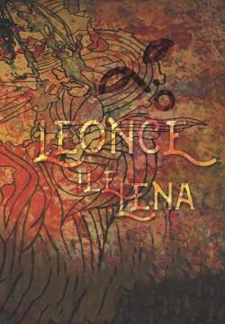 2017-12-07 20:30:00 Leonce ile Lena