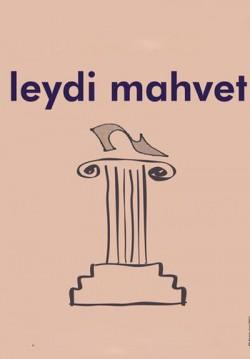 Leydi Mahvet
