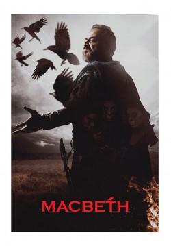 2019-01-09 15:00:00 Macbeth