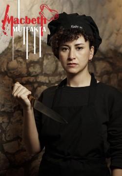 Macbeth Mutfakta