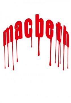 2016-04-28 20:30:00 Macbeth