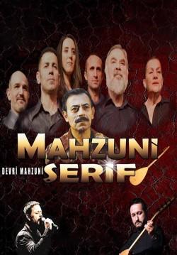 2021-09-18 21:00:00 Mahzuni Şerif