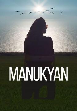 Manukyan
