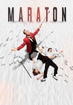 2019-02-18 20:30:00 Maraton
