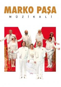 2019-02-24 16:00:00 Marko Paşa Müzikali