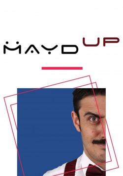 Maydup