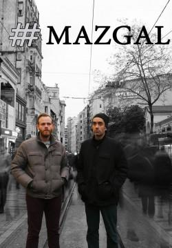 2019-02-19 20:30:00 Mazgal
