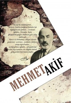 2018-05-25 Mehmet Akif