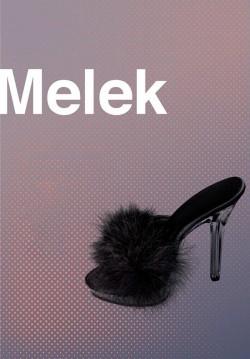 2020-10-27 20:30:00 Melek