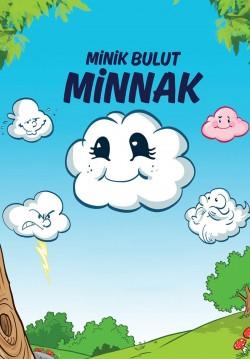 2019-04-24 11:00:00 Minik Bulut Minnak