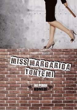 Miss Margarida Yöntemi