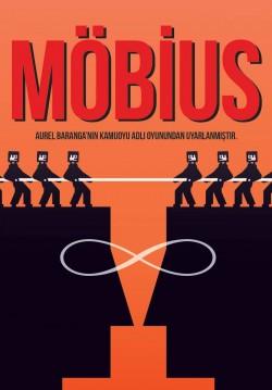 Möbius / ondokuzotuz 4. Sınıf