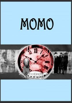 2017-04-30 13:30:00 Momo