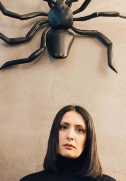 Monologlar Müzesi 'Yalnızlık'