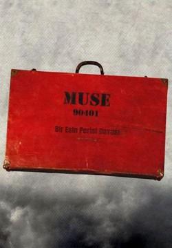 2020-04-08 20:30:00 Muse 90401