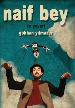 2017-11-12 14:00:00 Naif Bey