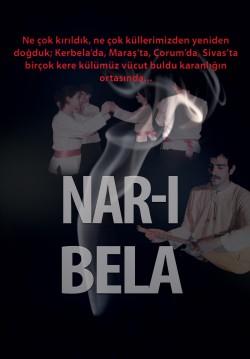 2016-03-24 20:30:00 Nar-ı Bela