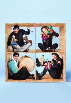 2015-12-20 14:00:00 Nasreddin Hoca