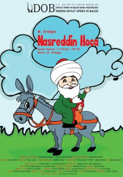 2016-10-18 10:30:00 Nasreddin Hoca