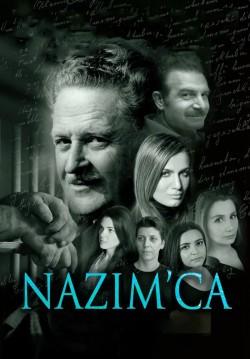 2018-12-12 20:30:00 Nazım'ca