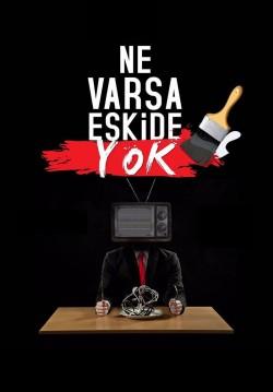 2017-05-28 18:00:00 Ne Varsa Eskide Yok