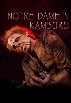 2017-05-29 20:00:00 Notre Dame'in Kamburu
