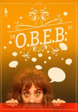 O.B.E.B.