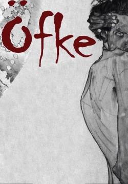2018-01-30 20:00:00 Öfke