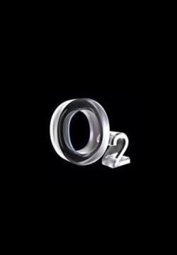 2015-12-24 20:30:00 Oksijen