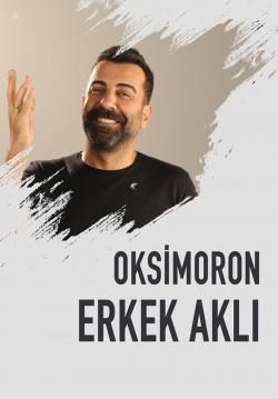 2020-01-29 20:30:00 Oksimoron