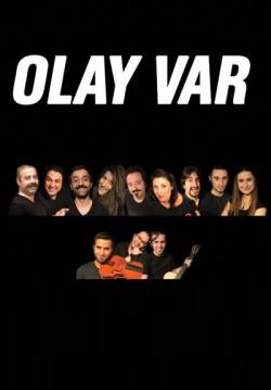 Olay Var